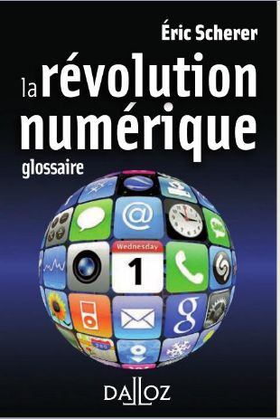 revolution-numérique