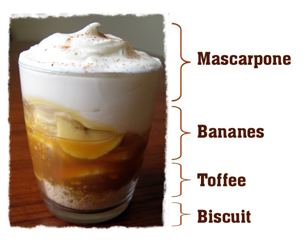 le_banoffee