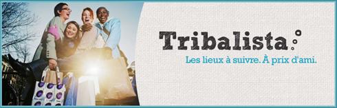 Tribalista