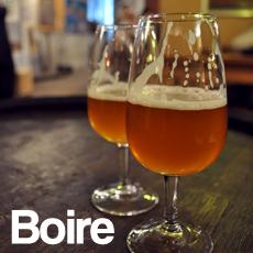 Bonnes adresses pour boire de la bière belge à Bruxelles