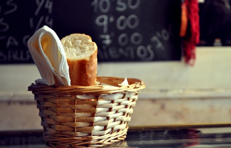 La Caleta - Restaurant Madrid