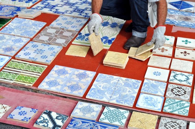 azulejos-feira-da-ladra