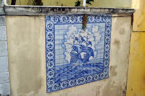 bateau-azulejos-lisbonne