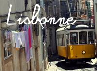 City Guide Bonnes Adresses Lisbonne