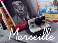 Marseille: City Guide, Bonnes Adresses