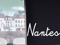 Bonnes adresses à Nantes