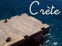 Voyage Crete