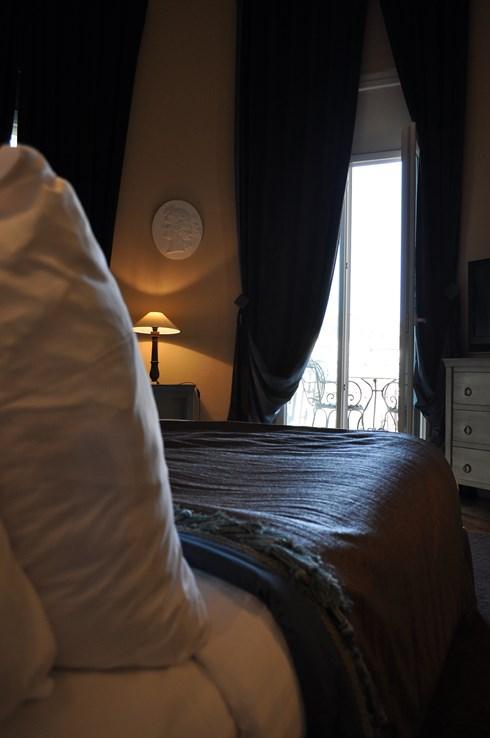 Hotel Cavendish Cannes