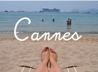 Cannes City Guide - Bonnes adresses Cannes