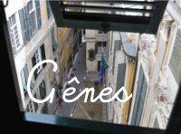 Bonnes adresses Gênes