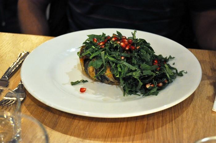 unter-istanbul-restaurant-02